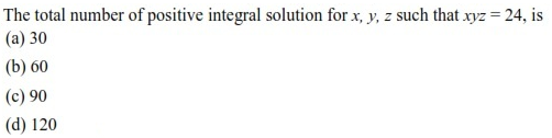 WBJEE Permutation and Combination question 1