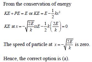 WBJEE work enery solution 4
