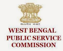 WBPSC Miscellaneous Service Result