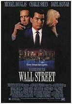 Wall-20Street