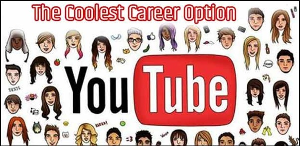 Want to be a successful Youtuber that will make you famous?
