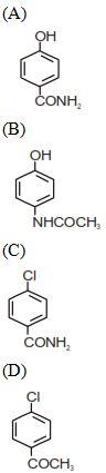 Wbjee 2016 Chemistry