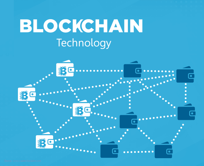 blockchain technology chain block companies understanding training advantages disadvantages applications financial techiestuffs uses transactions