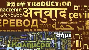 What is International Translation Day