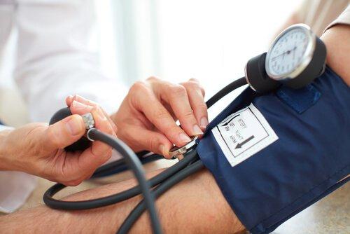 What-is-blood-pressure