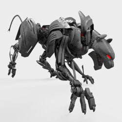 What Is Robotics Engineering