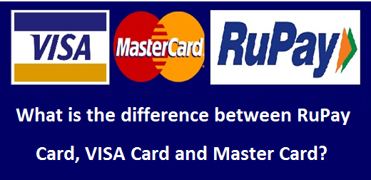 What Is The Difference Between Visa Electron And Visa Debit