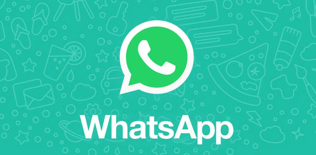 Facebook chooses London for WhatsApp Pay, Former SC judge