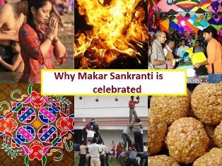 Makar Sankranti: History, Significance its Importance