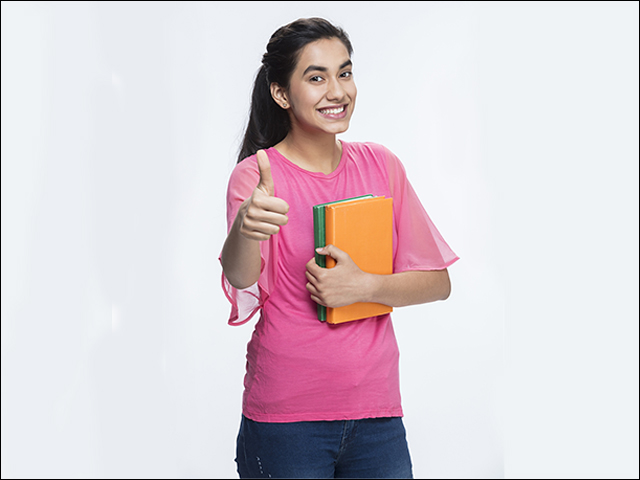 Why is this a Critical Time for Class 7th-12th Students to Plan Ahead?