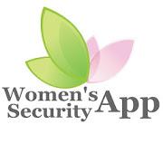 Wmoen Secure App