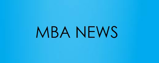 pursuing mba 191 student pursuing mba jobs available see salaries, compare reviews, easily apply, and get hired new student pursuing mba careers are added daily on simplyhiredcom.