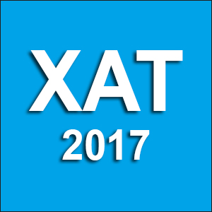 XAT 2017 Exam Updates