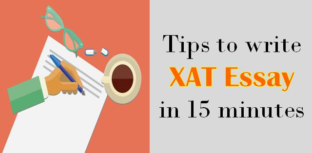 xat essay questions and answers Xat gk – last minute revision with 50 current affairs questions and answers from 2017 january 3rd, 2018 by ravi handa xat essay writing is one of the major hurdles that students face when preparing for xat entrance tests for mba are on full swing and the last one in this series is xat for all the students who did.