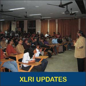 XAT 2013: Interview short list declared for XLRI management admissions