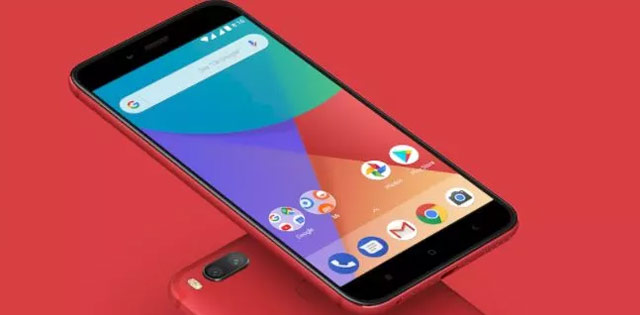 Xiaomi Mi A2 smartphone to be launched today in India, Check specifications here