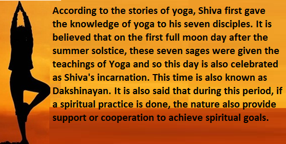 International Yoga Day 2020 Current Theme History Significance And Celebrations