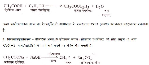 organic compounds sixth image