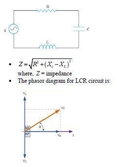 WBJEE alternating current concepts 3