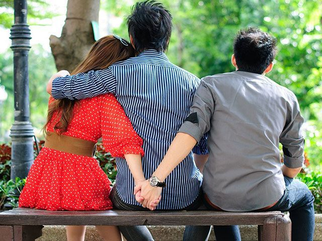 adultery article 497