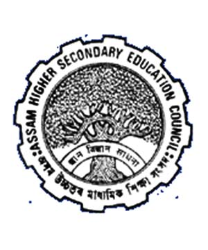 Assam Board Higher Secondary Result 2014 by AHSEC
