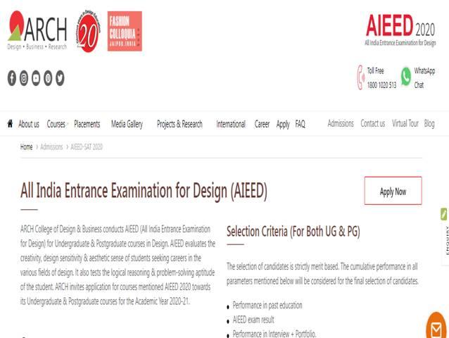 aieed-2020-exam-slots-body-image