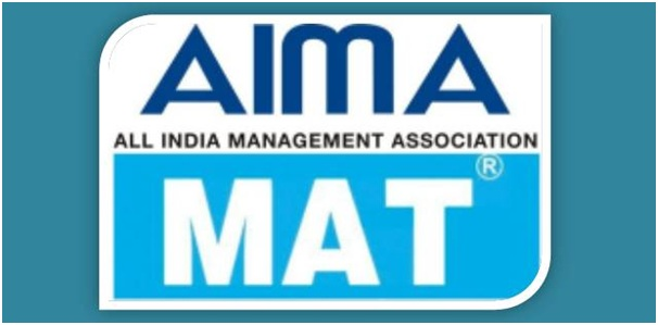 The advantage of taking up MAT MBA entrance test