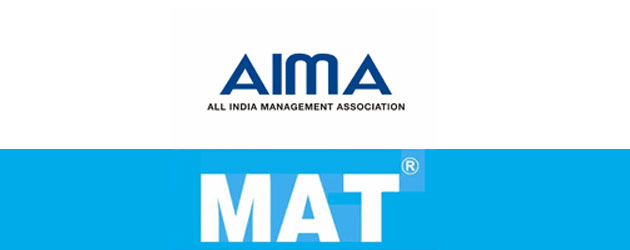 AIMA MAT 2018 Admit Card Released, Download Here @ aima.in