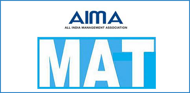 AIMA MAT 2018 RESULT DECLARED