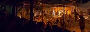akshardham_theatre-show
