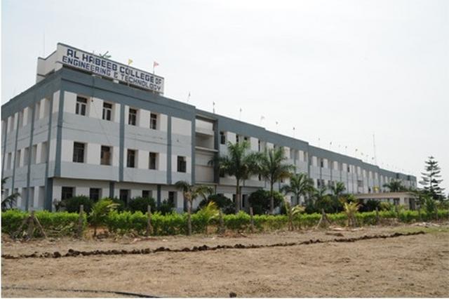 Top Civil Engineering Colleges in Hyderabad   Engineering