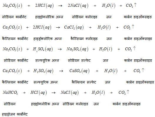 acid, alkali and salt image2