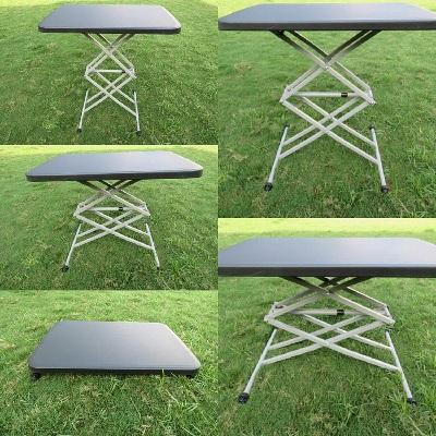Amaze Tables