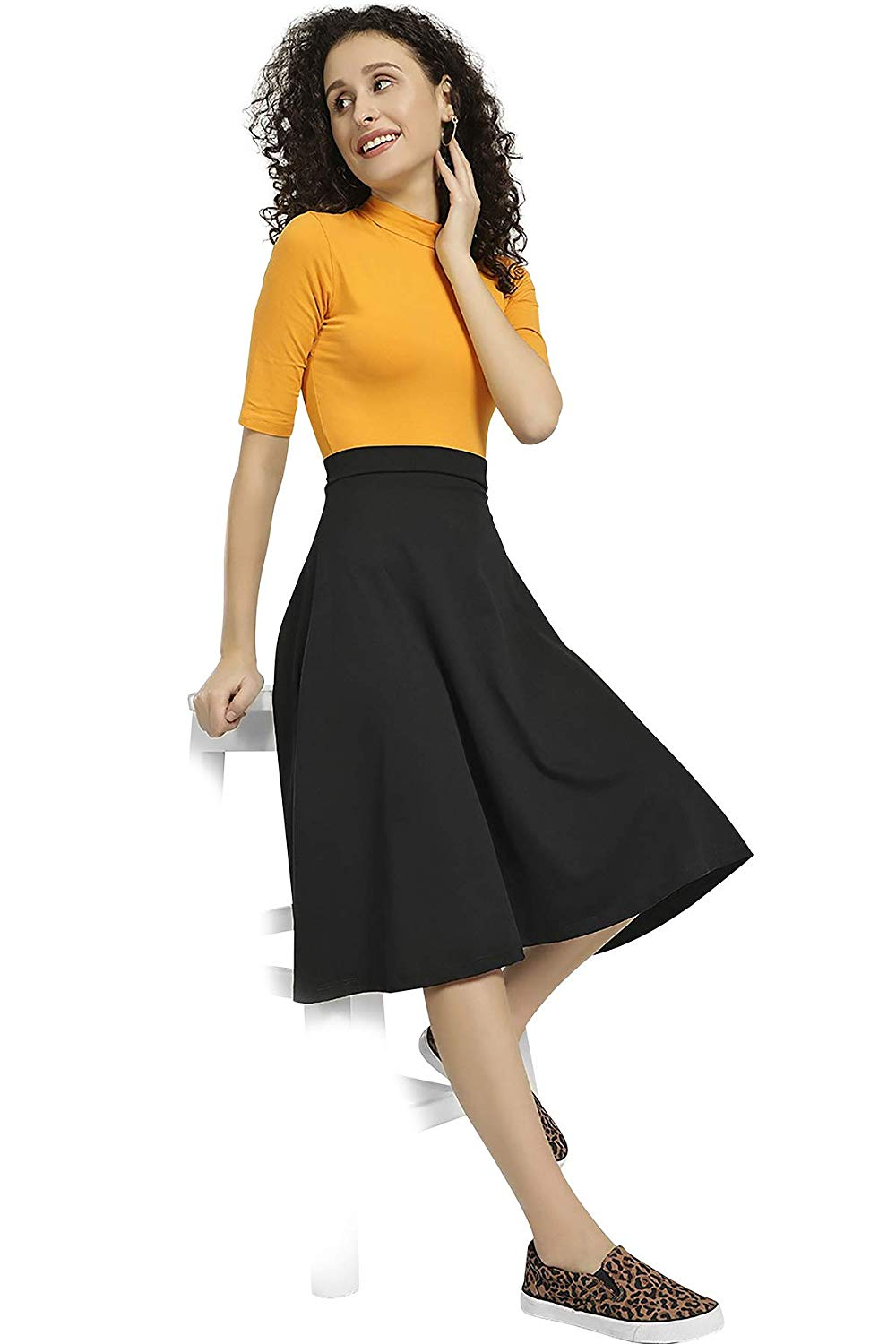 Amazon End Season Dress