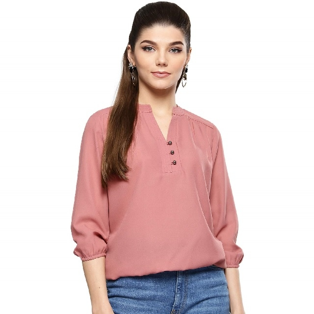 Amazon Fashion Top