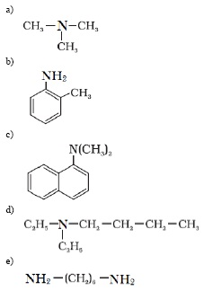 competetive nucleophiles essay Nucleophilic substitution reactions heather browning and merissa honey introduction: the purpose of this lab is determine if a nucleophilic substitution reaction is observed.