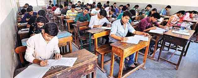 CBSE Class 10th, 12th Board Exam 2018 Date Sheet Expected In January