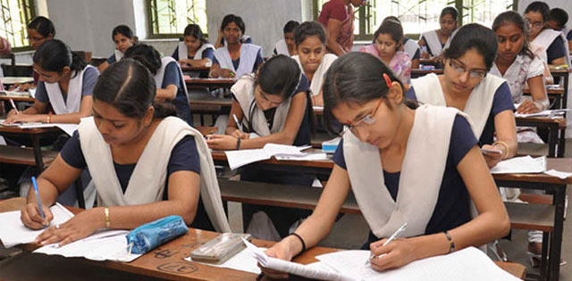 BSEAP SSC Exam Begins tomorrow