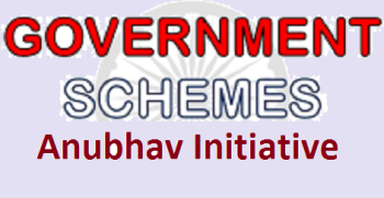 IAS Officers and Anubhav Scheme