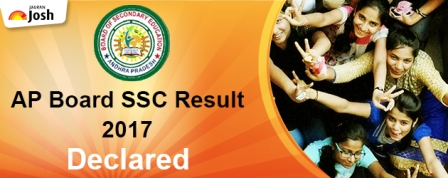 Manabadi SSC Results 2017: BSEAP SSC Results 2017 releasing today at 12PM, Find your score at bseap.org and bse.ap.gov.in