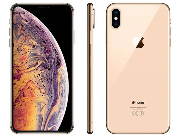 Apple to launch 5G iPhones in 2020, check what's new in these phones