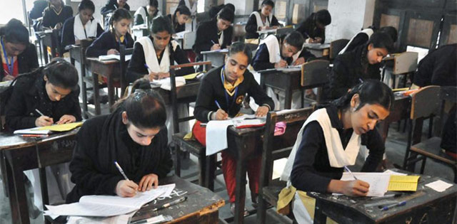 Assam Board 2018: Class 10th Exam Begins Tomorrow