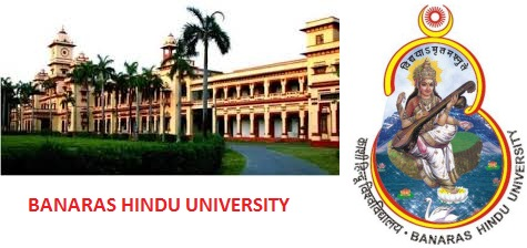 BHU JRF & Other Posts Job