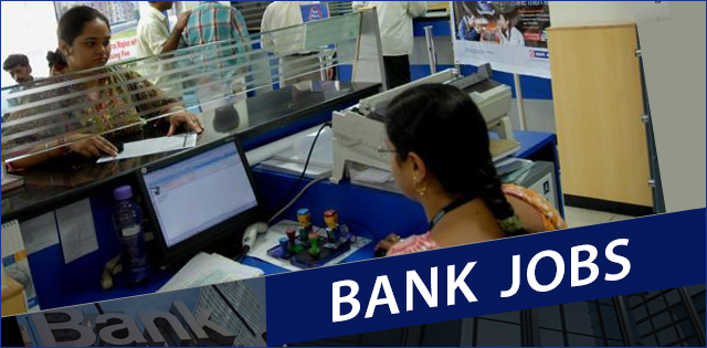 Saraswat Co-operative Bank Recruitment