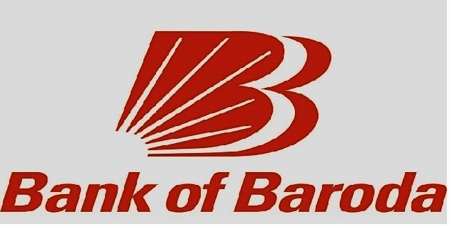 Bank of Baroda PO Exam Analysis