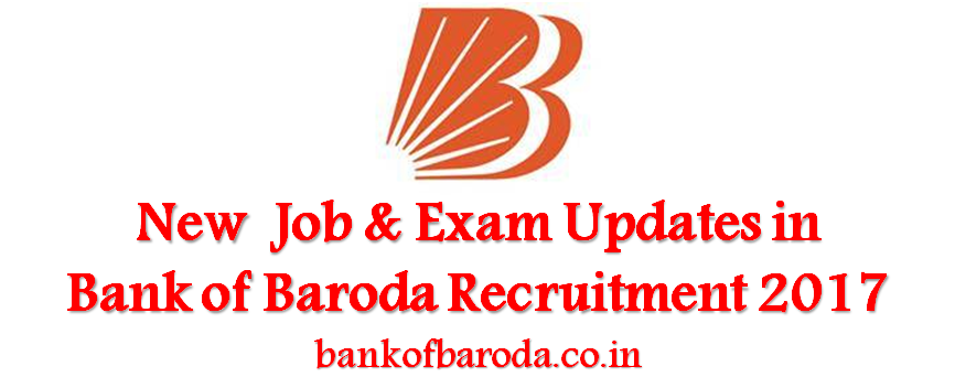 bank-of-baroda-recruitment-2017