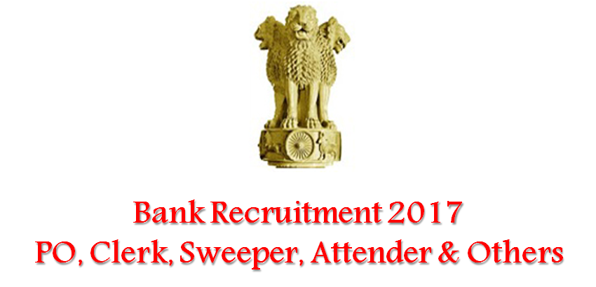 bank-recruitment-Matriculates