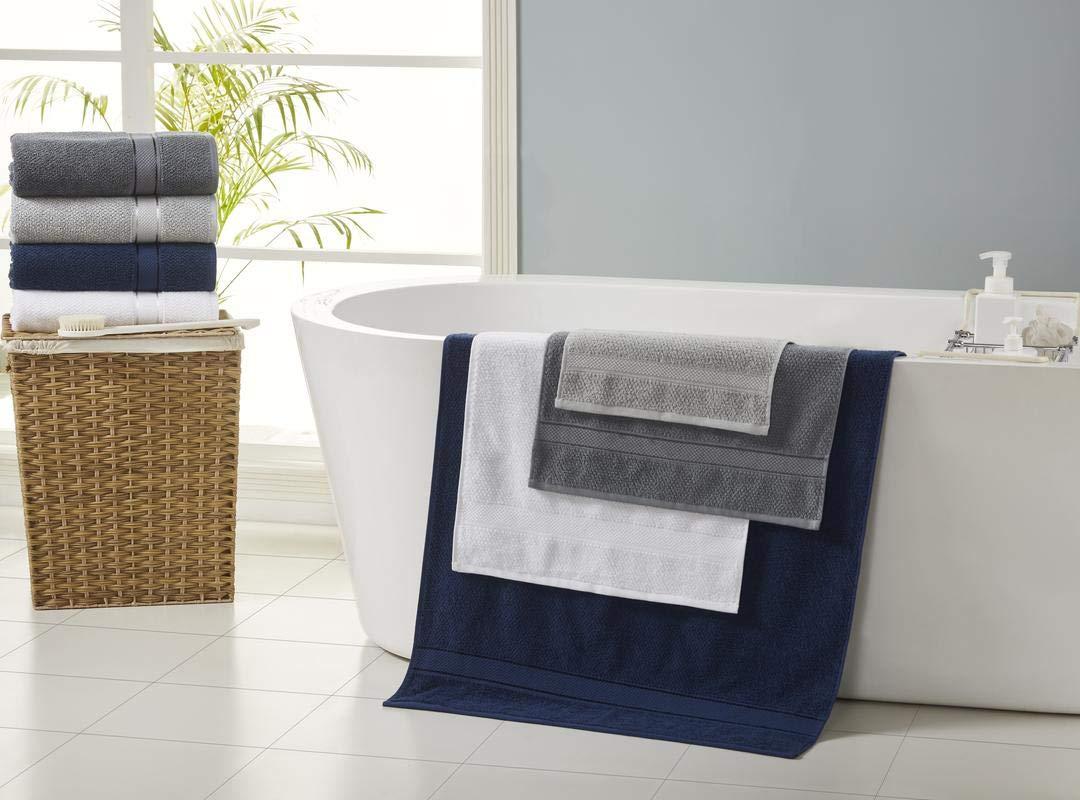 Bathroom Cotton Towel
