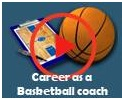 Career as a Basketball Coach | Career in Sports Coaching