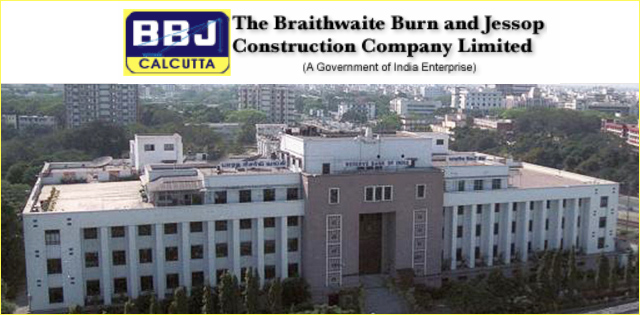 BBJ Construction Recruitment 2018, 8 Vacancies for Assistant
